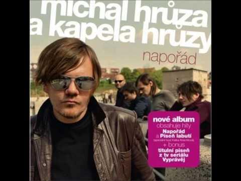 Michal Hruza - Vypravej
