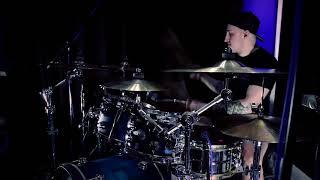 Download Lagu Justin Timberlake - Filthy Drum Cover Gratis STAFABAND