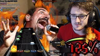 download musica BYOB System of a down ~ 125% SPEED ~ 100% FC