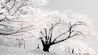 「Piano」~ Anu -Gold-