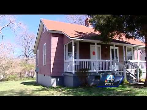 WYFF News 4 at 6: March 10, 2014