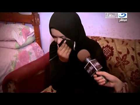 حلقة  صبايا الخير و ابشع جرائم قتل أسرية Music Videos