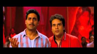 Download BOL BACHCHAN : Archana Puran Singh is 'Nakli Maa' ! 3Gp Mp4