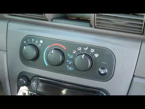 Hqdefault on 2003 Grand Cherokee Fuse Panel