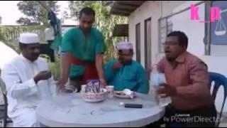 Bangla koutuk video
