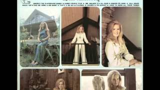 Watch Lynn Anderson Games People Play video
