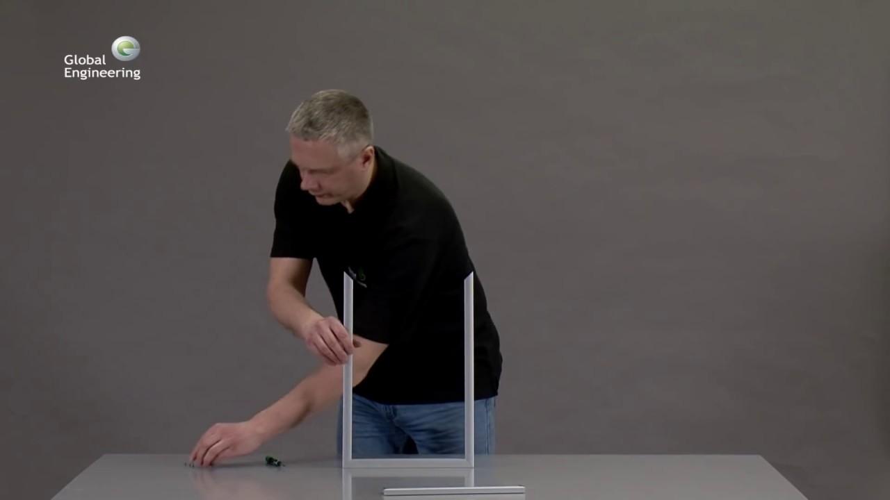 Светорассеивающая панель своими руками 50