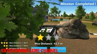 Police Car Driving Offroad Android Gameplay - Free Car Racing Games To Play - Car Gam  | CAR RACING