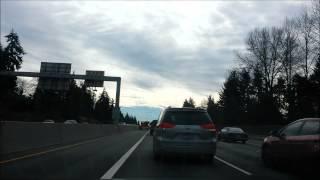 Download Big Accident On I-405 Northbound 3Gp Mp4