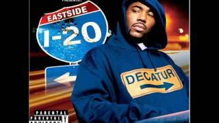 I-20 (rapper) - Meet the Dealer (feat. Ludacris)