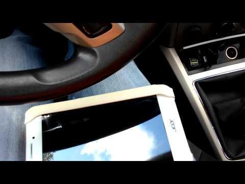 Смотреть видео чехлы на планшеты своим руками