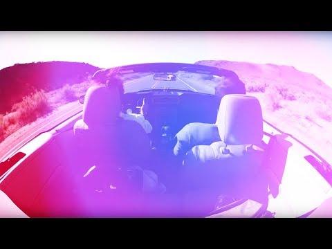 Yanni – Speed Demon [Music Video]