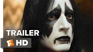 Heavy Trip Trailer #1 (2018) | Movieclips Indie