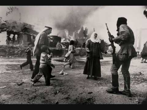 World Press Photos of the Year (1955-2008)