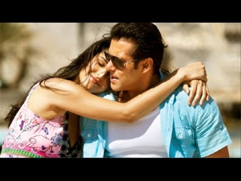 Salman Khan to Katrina Kaifs rescue! | Bollywood News