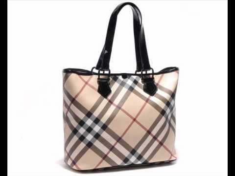 Latest Ladies Bags Of 2011 Www.sanefashion.com .wmv