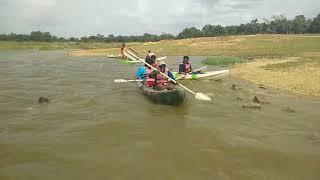 Hyderabad to vikarabad   Ananthagiri Hills and Kotepally Reservoir Kayaking