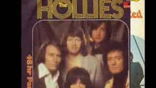 Watch Hollies Love Makes The World Go Round video