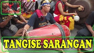 download lagu Tangise Sarangan Nella Kharisma Versi Reog Ponorogo gratis