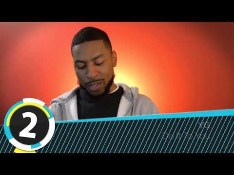 Album Review: Yg - My Krazy Life video