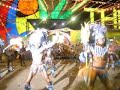 Dinagyang Festival (Tribu Paghidaet)- Aliwan 2010 CHAMPION
