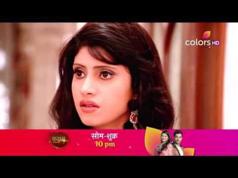 Sasural Simar Ka - 23rd May 2016 - ससुराल सिमर का - Full Episode (HD) thumbnail