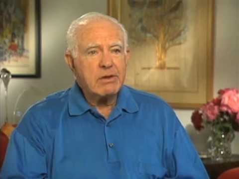 "Judge Wapner on the most famous ""People's Court"" cases - EMMYTVLEGENDS.ORG"