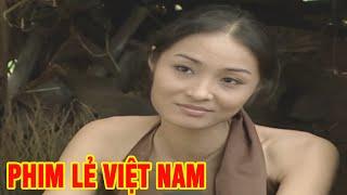 Hai Anh Em Một Người Vợ Full HD   Phim Lẻ Việt Nam Hay Nhất