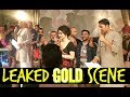 Gold Movie | Akshay Kumar And Mouni Roy Movie Scene LEAKED