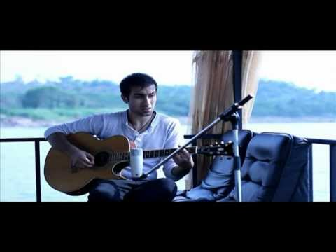 Enrique lglesias- Hero(cover by Usman Rana)