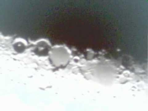 Bresser reflektor teleskop teleskope teleskope