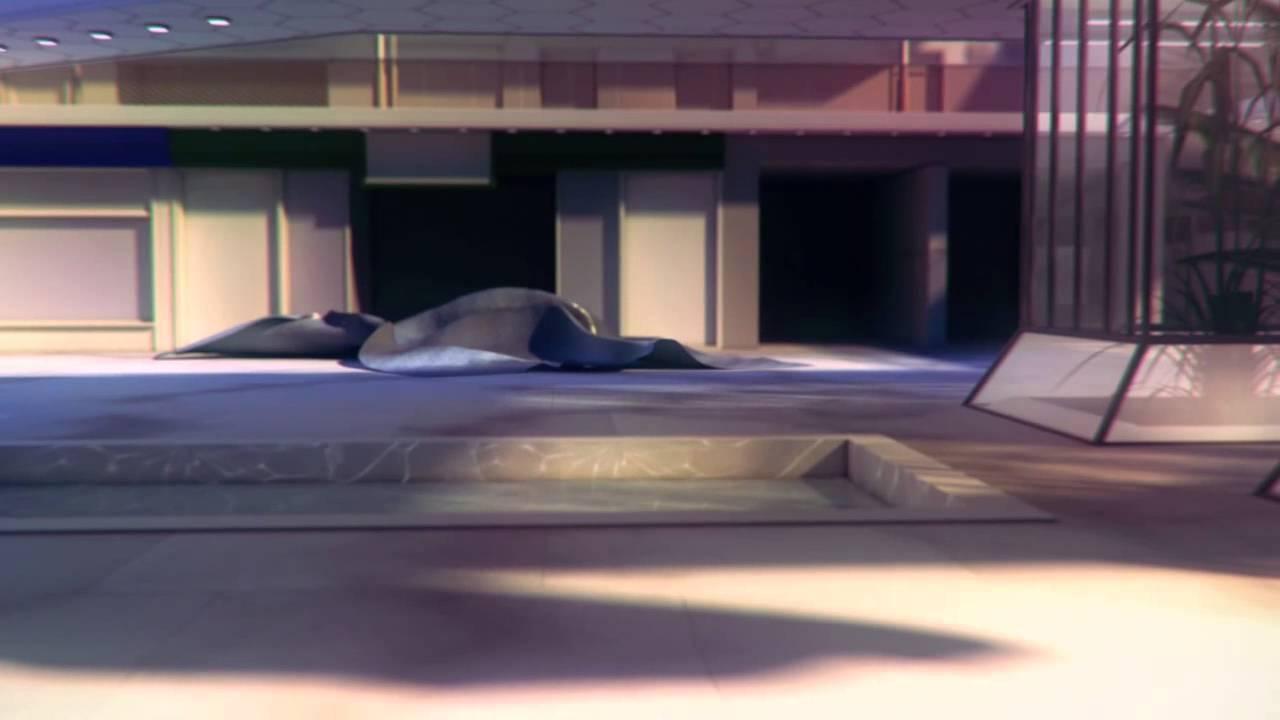 foot 2 rue extreme pilote youtube. Black Bedroom Furniture Sets. Home Design Ideas
