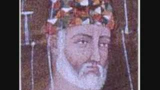 Poem of Kabir - Dulhan Gawat Mangal Char - Shubha Mudgal