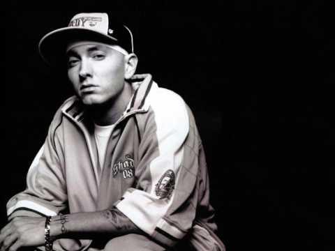 Eminem - The Real Slim Shady (instrumental) video