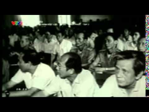 Phim tài liệu: Việt Nam - 70 năm Độc lập, Tự do, Hạnh phúc - Tập 1: Vì độc lập, tự do