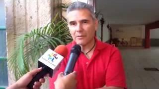 PROYECTO ESTRATEGICO DE TECNIFICACIÓN DE RIEGO 2013 DE SAGARPA