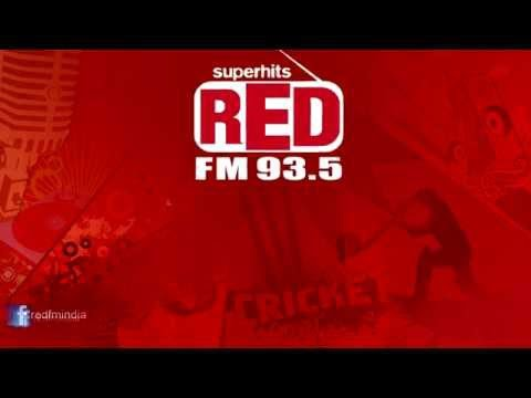 RED FM ORCHESTRA
