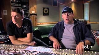 Lại chuyện phòng thu âm sock tập 2   Video clip hài