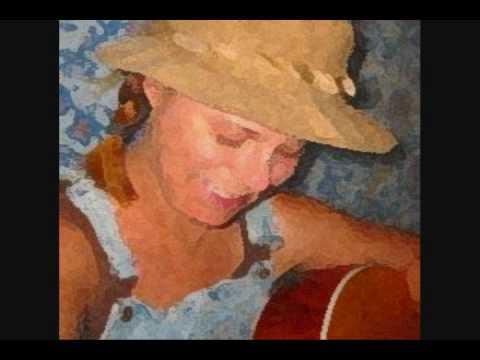 Milk & Honey ~ Julie Payne -- Exhaling