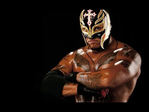 Rey Mysterio Receiving Death Threats In Mexico Over Death Of AAA Perro Aguayo Jr.