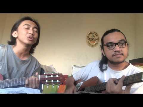 download lagu Payung Teduh - Masa Kecilku gratis