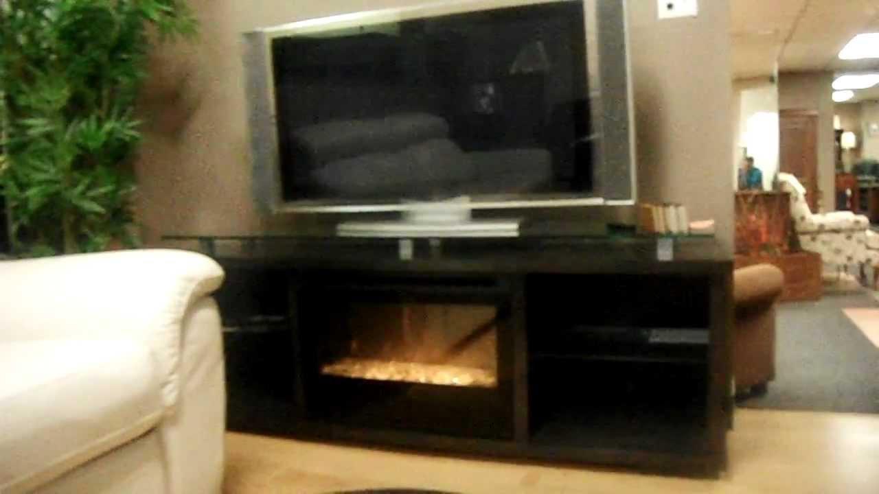 Meuble Tv Vintage La Redoute Solutions Pour La D Coration  # Meubles Tv Haut Vintage