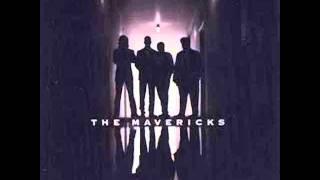 Watch Mavericks Mr Jones video
