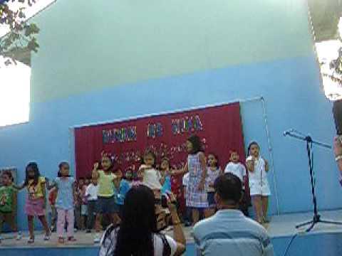 linggo ng wika grade 1 presentation