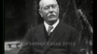 Sherlock Holmes (Sir Arthur Conan Doyle) 1 of 5