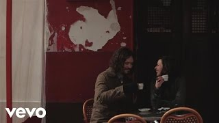 Watch Civil Wars Dust To Dust video