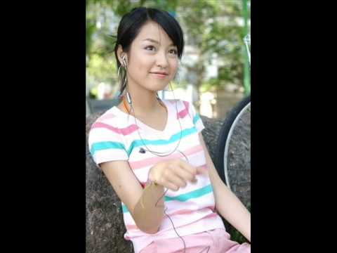 pretty and cute Vietnam school girls-Nu sinh vien Vietnam tre xinh va de thuong