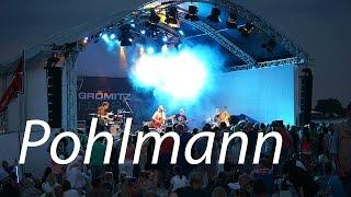 Pohlmann - Es Ist Alles Noch Da | Open Air Grömitz 2015
