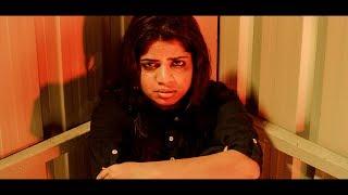 MUST WATCH VIDEO!! என்னயா நடக்குது இங்க?