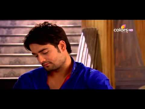 Madhubala   Ek Ishq Ek Junoon   12th February 2013   Full Episode HD thumbnail